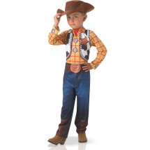 TOY STORY Déguisement Woody