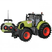 TRACTEUR CLAAS Axion 850 1:16