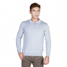 Trussardi Polo homme 32M34INT 78
