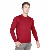 Trussardi Polo homme 32M34INT 79