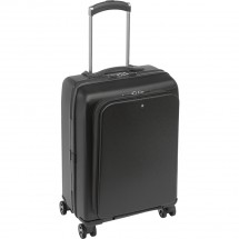 Valise Cabine Montblanc Nightflight 113128