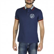 Versace Polo homme B3GRB7P236571 231