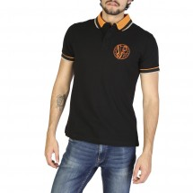 Versace Polo homme B3GRB7P236571 899