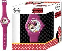 Walt Disney Kid Minnie 561846