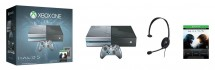 Xbox One 1 To Ed Collector + Jeu Halo 5