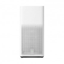 XIAOMI Air purificateur 2H Blanc
