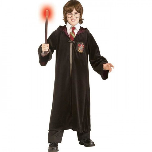 RUBIES Baguette lumineuse Harry Potter - Photo 2