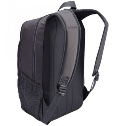 Sac a dos 15,6'' - Case Logic Jaunt Backpack 15,6 - WMBP-115 ANTHRACITE - Photo 2
