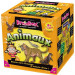 BrainBox Animaux - Photo 1