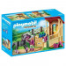 PLAYMOBIL 6934 - Country - Box avec Cavaliere et Cheval Pur-Sang Arabe - Photo 1