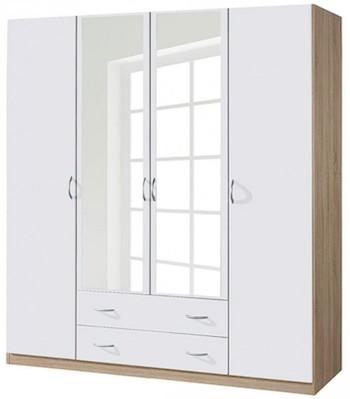 chambre adulte. Black Bedroom Furniture Sets. Home Design Ideas