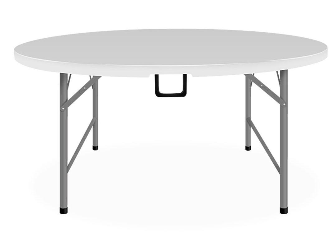table manger pliante. Black Bedroom Furniture Sets. Home Design Ideas